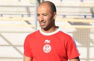 Khaled_Mouehli