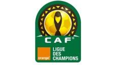 LIGUE_DES_CHAMPIONS_CAF_ORANGE_2010