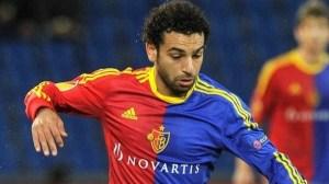 Mohamed-Salah