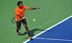 Monfils-ecoeure-Federer_article_hover_preview