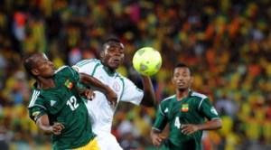 Nigeria-v-Ethiopia-504x279