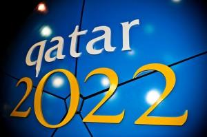 Qatar-2022-300x199