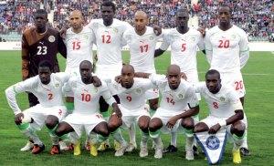 SENEGAL-AFP (1)