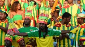 ethiopiaa