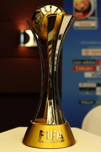 fifawctrophy
