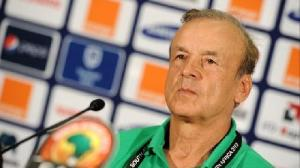 gernot-rohr-can2013__small