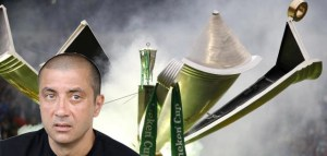 mourad Boudjellal_H-Cup