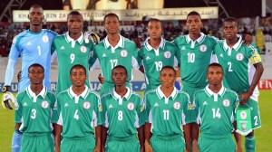 nigeria2-300x168