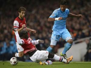 Arsenal-OM-Lemina_full_diapos_large