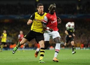 Bacary+Sagna+Arsenal+v+Borussia+Dortmund+2dsHaU7vDeRl