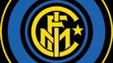 Inter_Milan_logo_0