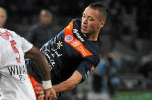 Jamel-Saihi-se-revele-cette-saison-a-Montpellier.-Reuters1