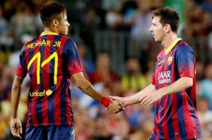 Neymar-Messi_w647