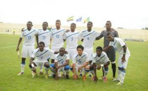 Pantheres-du-Gabon1