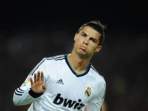 Ronaldo art