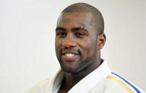 Teddy-Riner-judo_pics_390