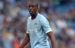 article-23399-yaya-toure