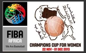basket clubs champions_meknes2013