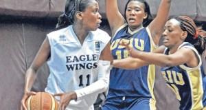 eagles wings_usiu