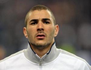le-footballeur-karim-benzema-risque-gros