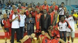 primeiro_champion2012
