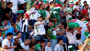 supporters.-algeriens.31