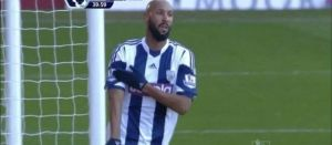 3445959_anelka-quenelle_640x280