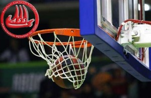 AS sale_basket