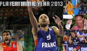 FIBA-Europe_joueur de l'année