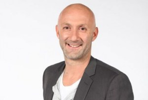 Fabien-Barthez