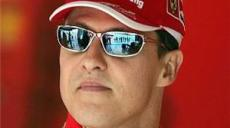 Michael-Schumacher-56565