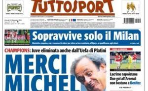 Platini-Tuttosport-1459271-616x380