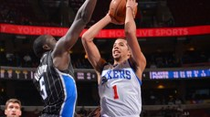 Victor Oladipo_Michael Carter-Williams