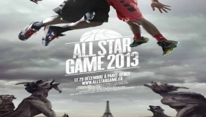 all_star_game_basket_2013