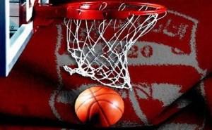 basketball_sousse2013