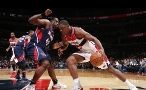 kevin seraphin_wizards