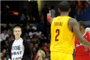 kyrie irving_supporteur