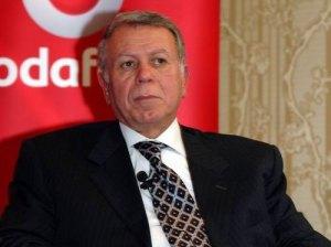 Hassan al ahly