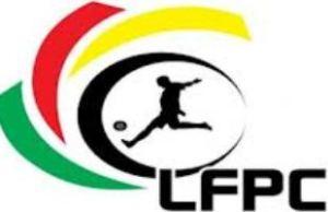 LogoLFPCameroun