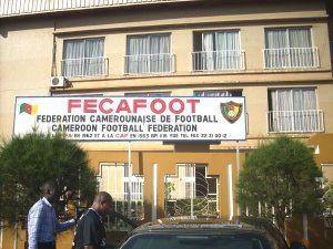 fecafoot (1)