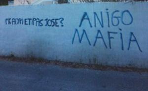 mur-commanderie-centre-entrainement-om-sali-tags-menace-visant-jose-anigo-24-janvier-2014-1480610-616x380