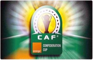 CAF-cup-footplus2