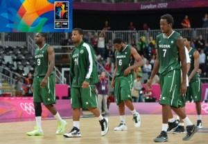 D'Tigers nigeria