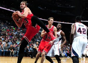 joakim noah_atlanta-chicago
