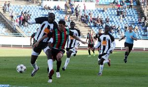 ligue_des_champions_as_far-.bamako-m4