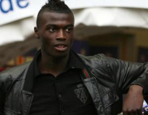 mbaye-niang-footballeur-sport