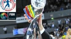 slovaquie-FIBA U17_trophée