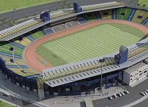 stade-Franceville-Gabon1