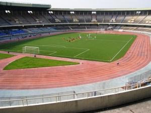 stade_des_marthyrs_rtm
