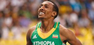 081313_World_Athletics_Championships_Mohammed_Aman_PI_CH_2013081313534915_660_320